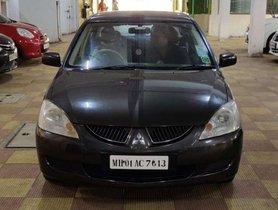 Used 2007 Mitsubishi Cedia Sportz MT for sale