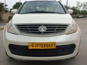 Tata Aria 2014 MT for sale