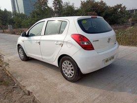2011 Hyundai i20 Magna 1.2 MT for sale