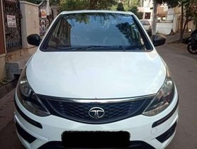 Used 2016 Tata Bolt MT for sale
