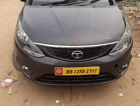 Tata Bolt XM Diesel, 2017, MT for sale