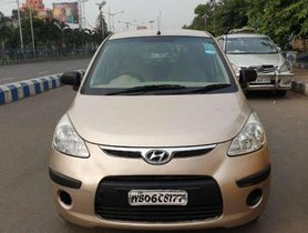 Used 2010 Hyundai i10 Era MT for sale at low price