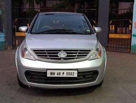 Used Tata Aria 2013 MT for sale