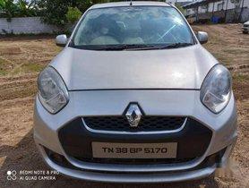 Renault Pulse 2012 MT for sale