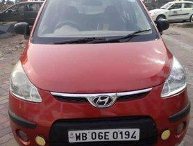 Used Hyundai  i10 Era, 2010, Petrol MT for sale