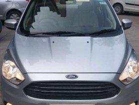 Ford Figo Aspire Titanium 1.5 Ti-VCT Automatic, 2016, Petrol AT for sale