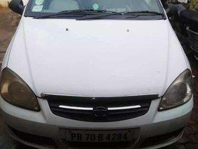 2008 Tata Indica MT for sale