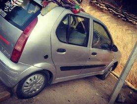 Used Tata Indica MT car at low price
