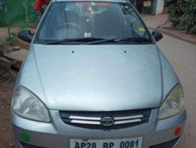 Used 2010 Tata Indica V2 Turbo MT for sale