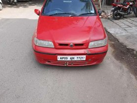 Used 2002 Renault Pulse MT for sale