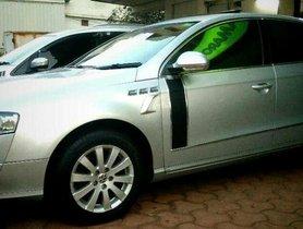 Used Volkswagen Passat AT car at low price