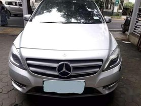 2014 Mercedes Benz CLA AT for sale at low price
