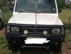 2003 Tata Ace MT for sale