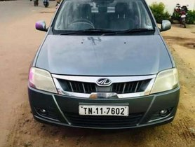 Mahindra Verito 1.5 D6 Executive BS-IV, 2012, Diesel MT for sale
