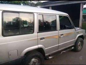 Used 2006 Tata Spacio MT for sale