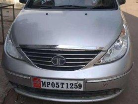 Used 2014 Tata Indica Vista MT for sale