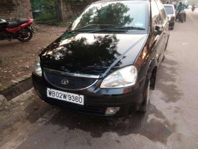 Used 2008 Tata Indica V2 Turbo MT for sale at low price