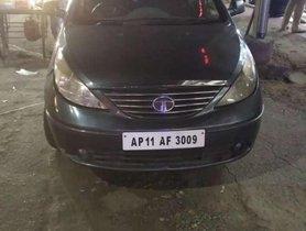 Tata Indica Vista MT 2009 for sale