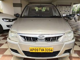 Used Mahindra Verito 1.5 D4 MT for sale at low price