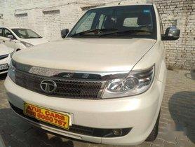 Used Tata Safari Storme VX 2013 MT for sale