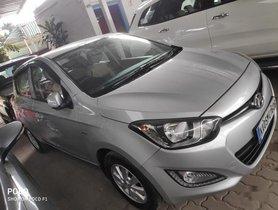 2014 Hyundai i20 MT for sale at low price