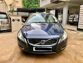 2011 Volvo S60 AT for sale