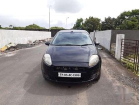 2009 Fiat Punto AT for sale at low price