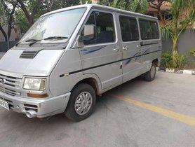 Tata Winger MT 2013 for sale