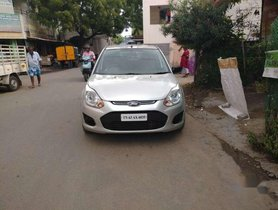 Used Ford Figo MT for sale