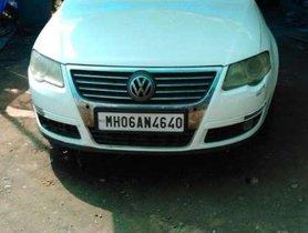 2008 Volkswagen Passat AT for sale