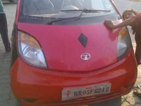 Used Tata Ace MT car at low price