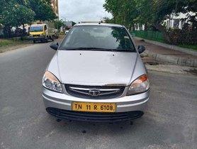 2016 Tata Indigo eCS MT for sale