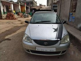 Tata Bolt 2010 MT for sale