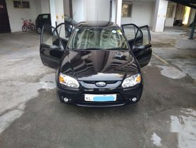 Ford Ikon 2008 MT for sale