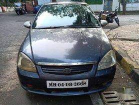 Tata Indica V2 Turbo 2007 MT for sale