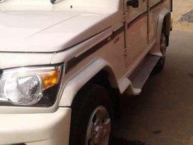 Used 2011 Mahindra Bolero SLE MT for sale
