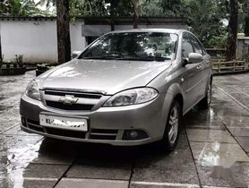 2008 Chevrolet Optra Magnum MT for sale at low price