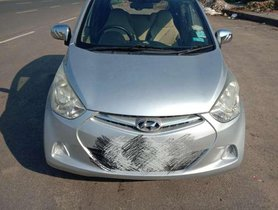 2015 Hyundai Eon D lite MT for sale at low price