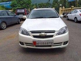 2011 Chevrolet Optra Magnum MT for sale