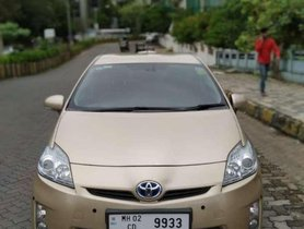 Used 2011 Toyota Prius AT for sale