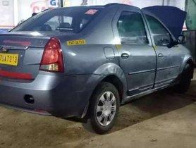 Used Mahindra Verito D4 2015 MT for sale