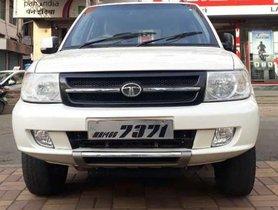 Tata Safari 4x2 EX DICOR BS-III, 2010, Diesel MT for sale