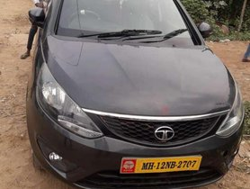 Tata Bolt 2017 MT for sale