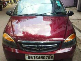 Used Tata Indigo eCS 2015 MT for sale
