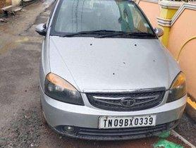 Used Tata Indigo eCS 2010 MT for sale