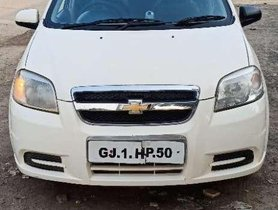 Used 2007 Chevrolet Aveo MT for sale