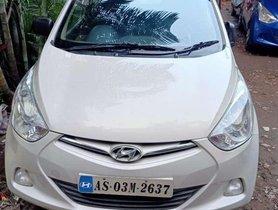 Used Hyundai Eon D-Lite +, 2013, Petrol MT for sale