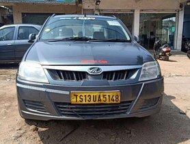 Used Mahindra Verito MT for sale