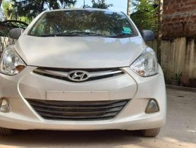 Used 2013 Hyundai Eon Magna MT for sale