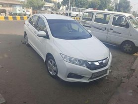 Used Honda City MT for sale at low price